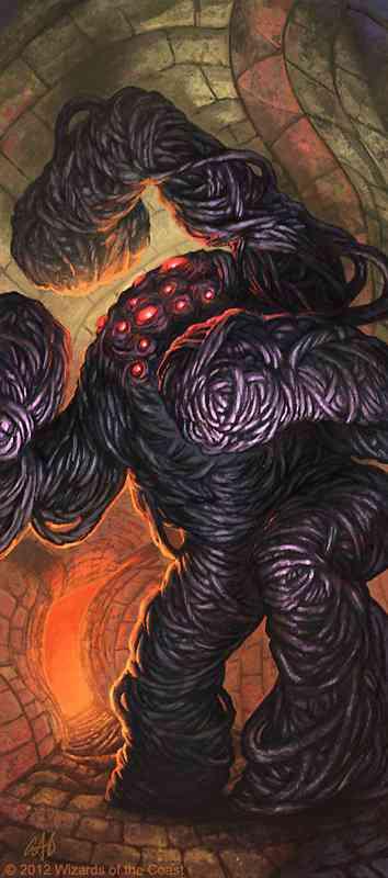 Doom Hulk and Geometric Hazard Ultra gump blaster mega pack ultimate post de monstros 4