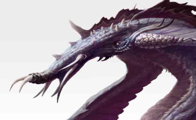 Dronhedon CSpot detail Ultra gump blaster mega pack ultimate post de monstros 3