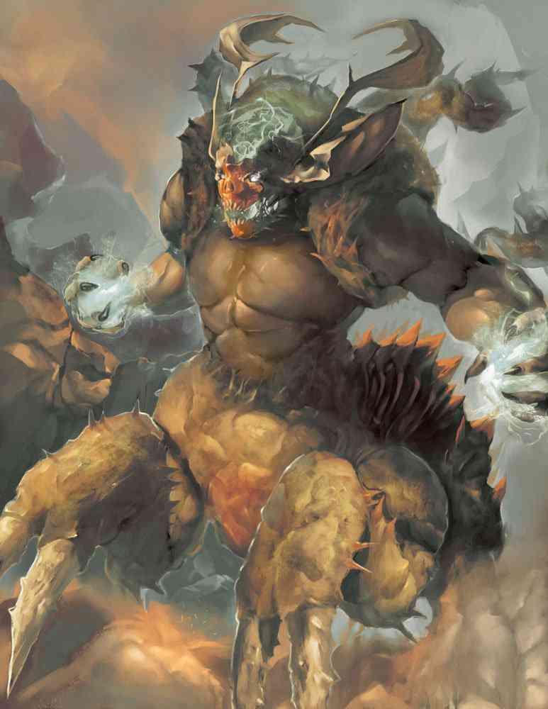 Dyra Ultra gump blaster mega pack ultimate post de monstros 3