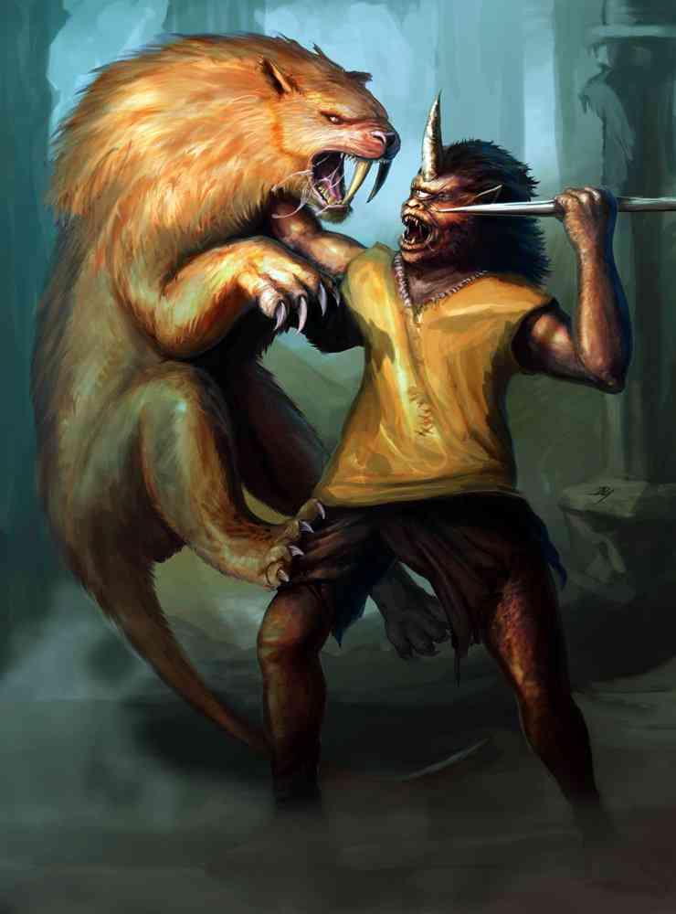 Fight Ultra gump blaster mega pack ultimate post de monstros 3