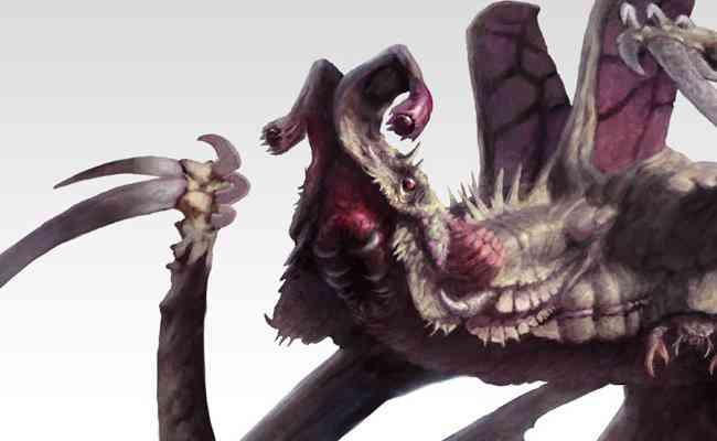 Ghardachin detail Ultra gump blaster mega pack ultimate post de monstros 2