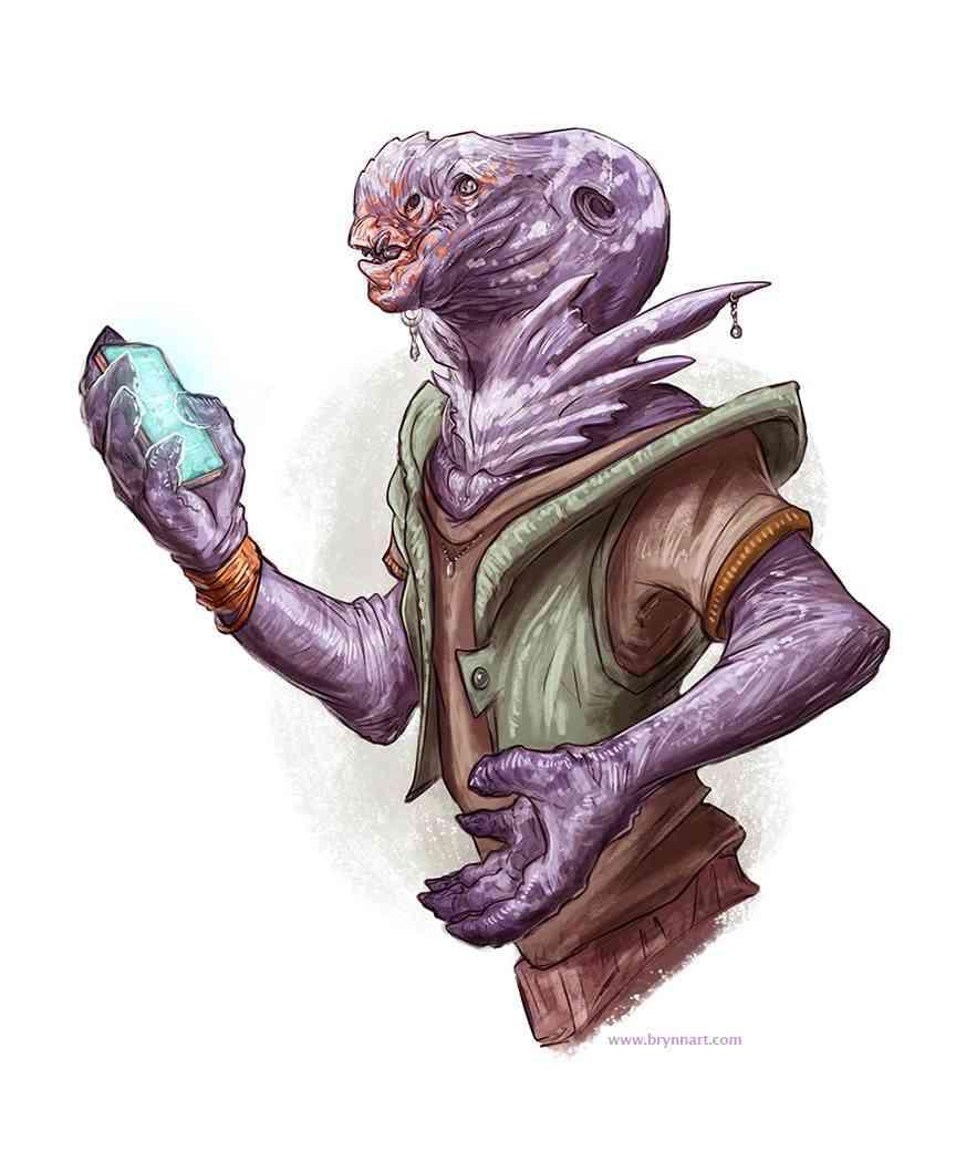 alien brynnmetheney Ultra gump blaster mega pack ultimate post de monstros 6