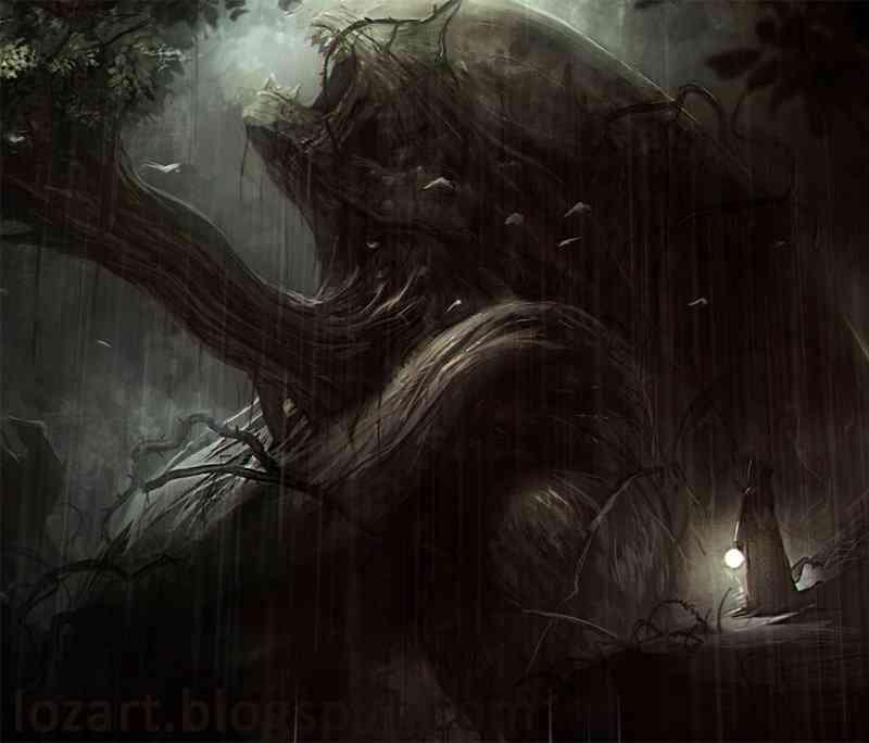 alien cavern x Ultra gump blaster mega pack ultimate post de monstros 6
