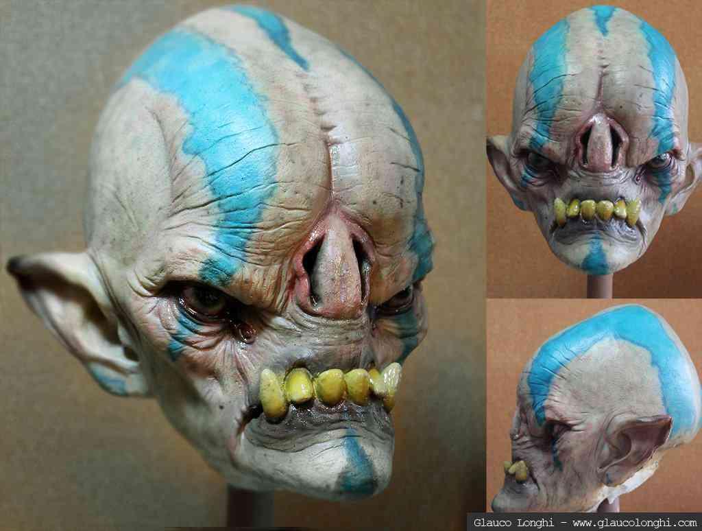 alien 03 Ultra gump blaster mega pack ultimate post de monstros 6