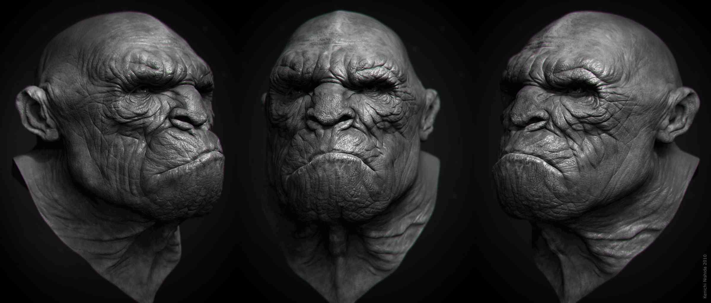 ape all Ultra gump blaster mega pack ultimate post de monstros 6