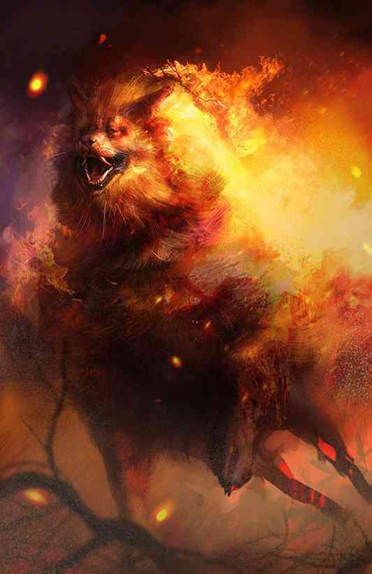 arcanine used flame charge Ultra gump blaster mega pack ultimate post de monstros 6