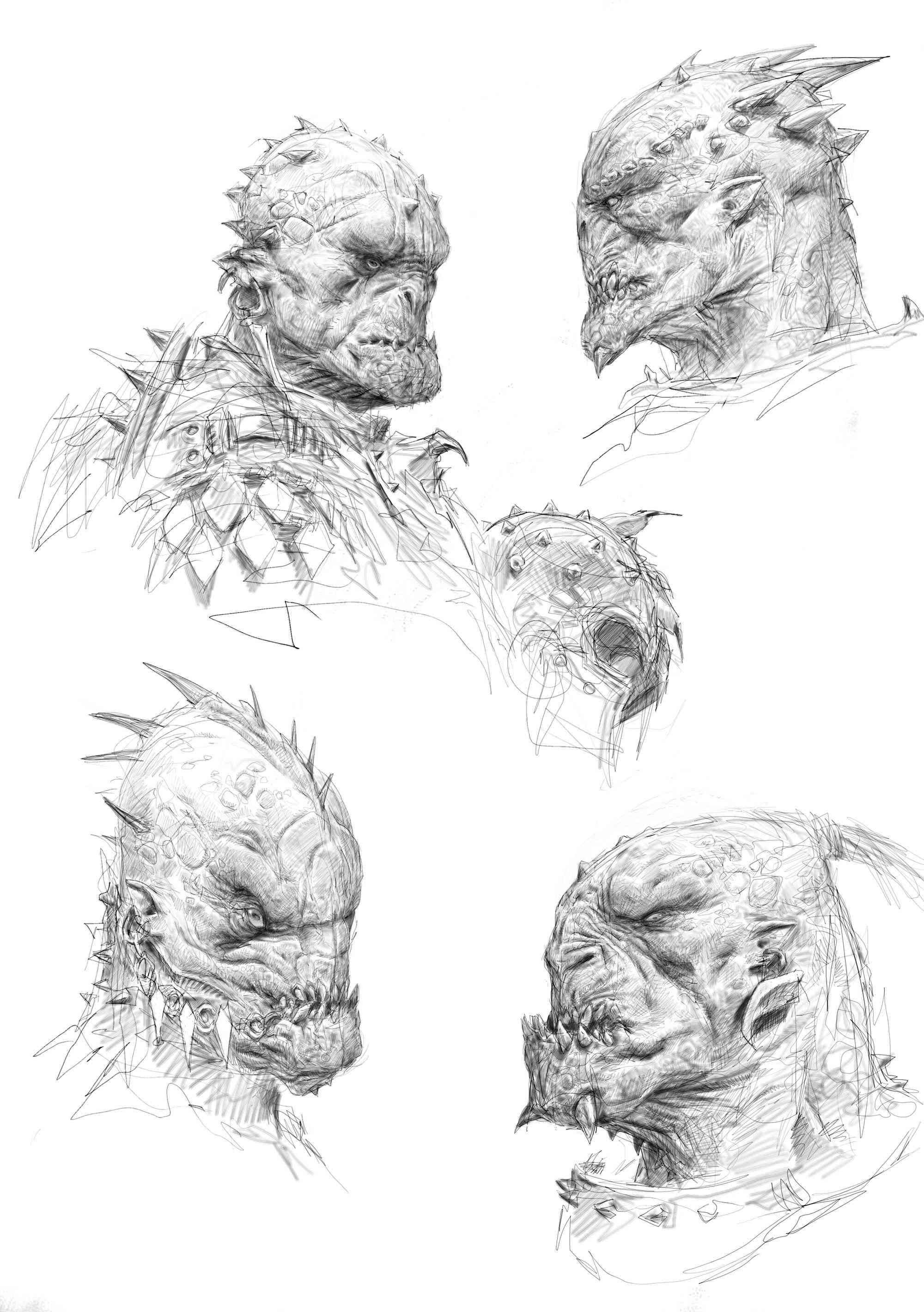 aryan studies. Ultra gump blaster mega pack ultimate post de monstros  5