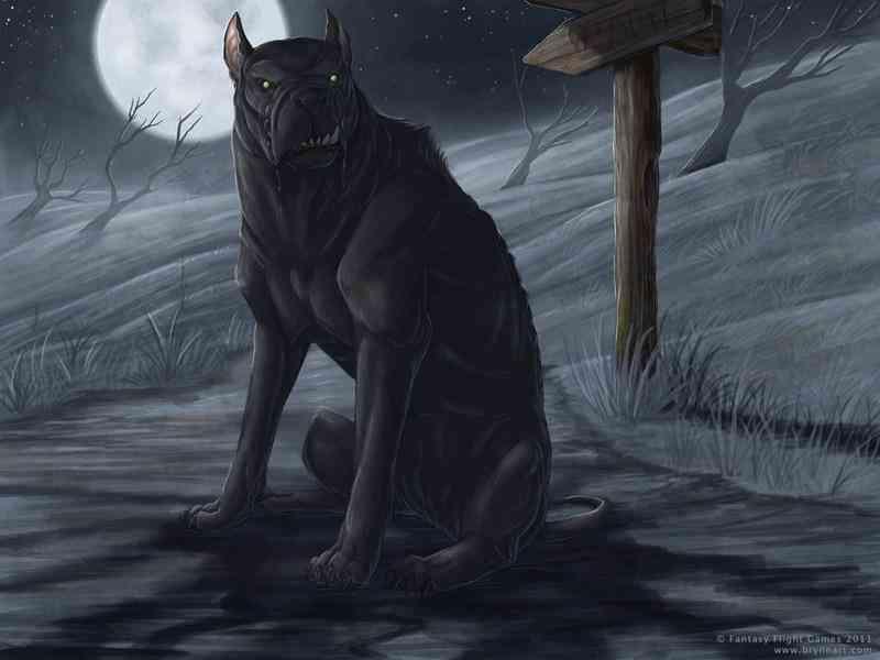 blackdog brynnmetheney Ultra gump blaster mega pack ultimate post de monstros  5
