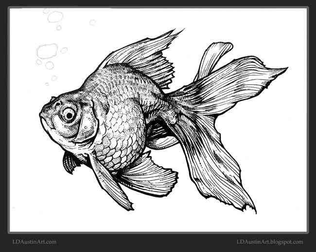 chubby goldfish sm Ultra gump blaster mega pack ultimate post de monstros  5