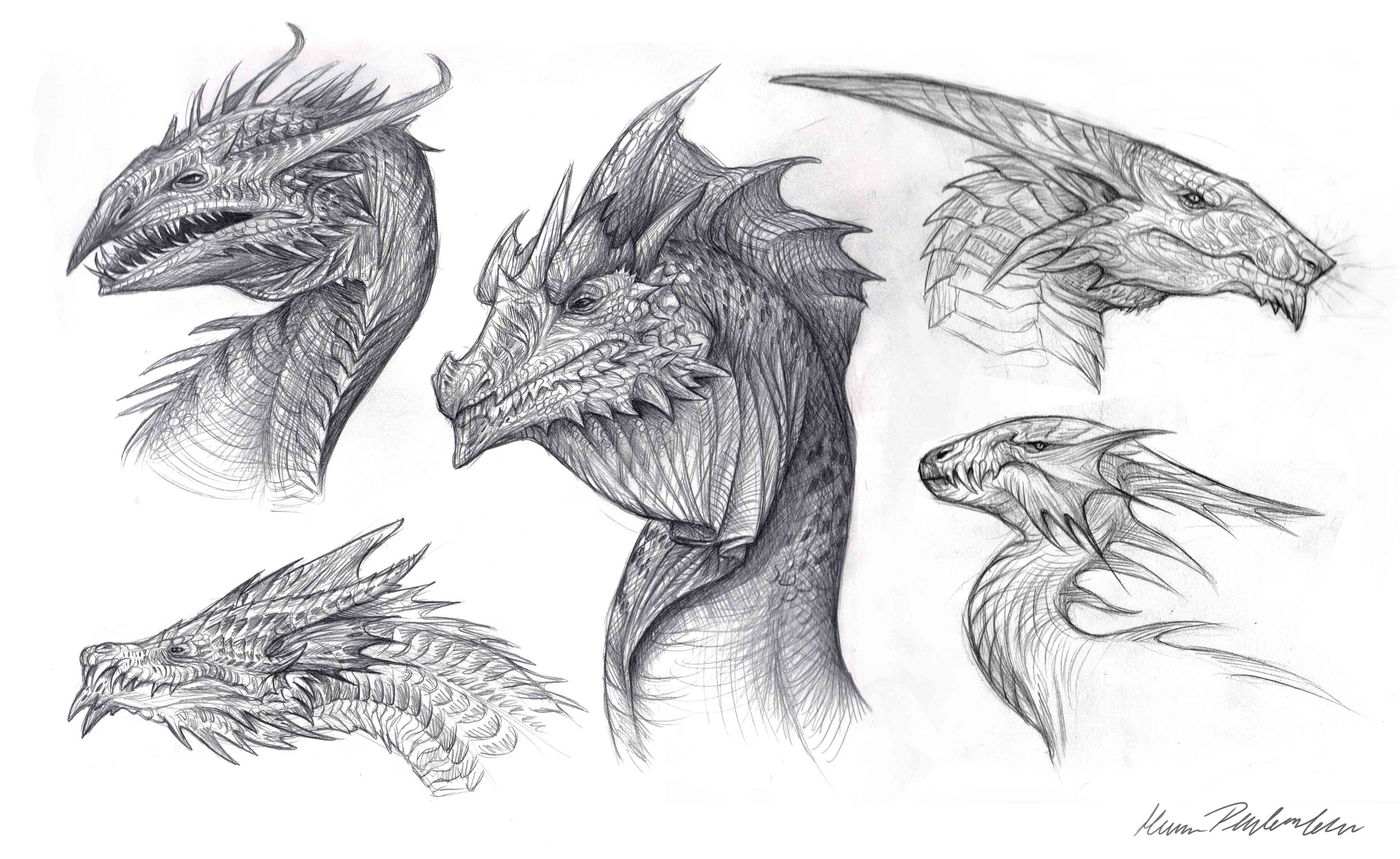 dragon busts Ultra gump blaster mega pack ultimate post de monstros 4