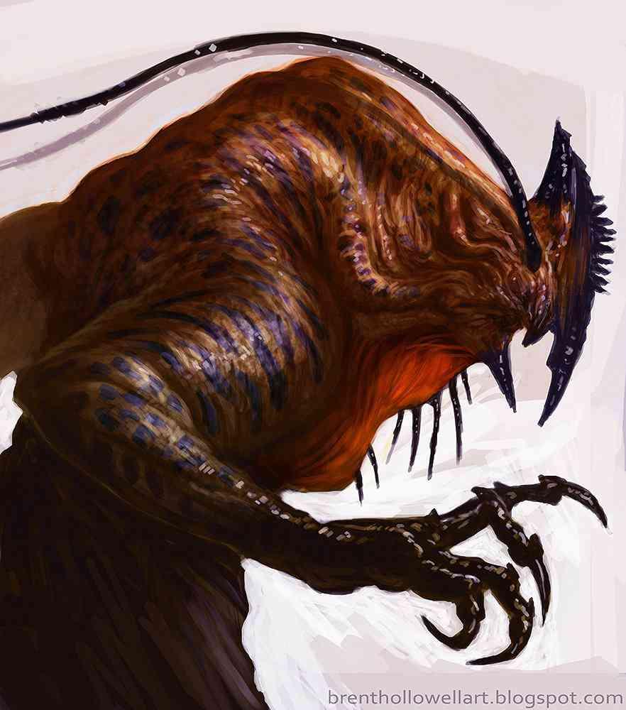 ghghgghgghsmall Ultra gump blaster mega pack ultimate post de monstros 2