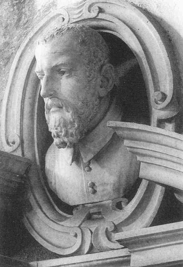 0santoni Bernini, o escultor