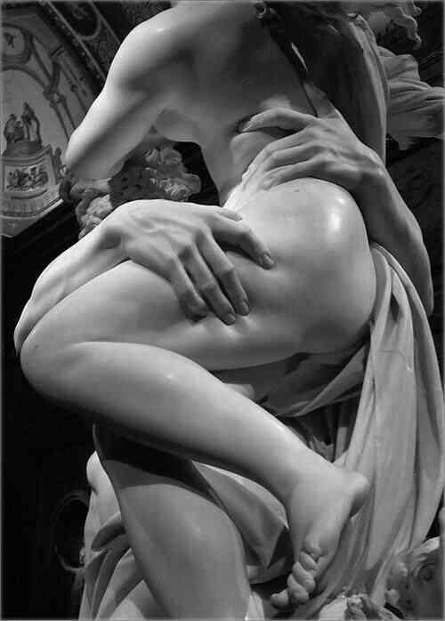 37588eba3adf2d2e32e54c519228365d Bernini, o escultor
