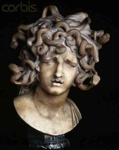 7a93706a1c4734156789ff59b7e202c6 Bernini, o escultor