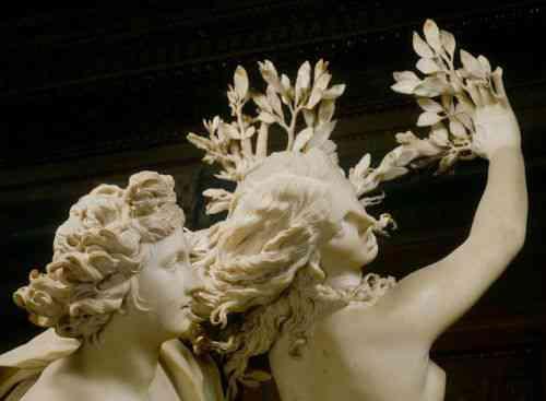 89ad49980542aa35eadd7ce639e4fd12 Bernini, o escultor