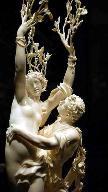 8ff7567f92b8bd8c98d22ea214a108ee Bernini, o escultor