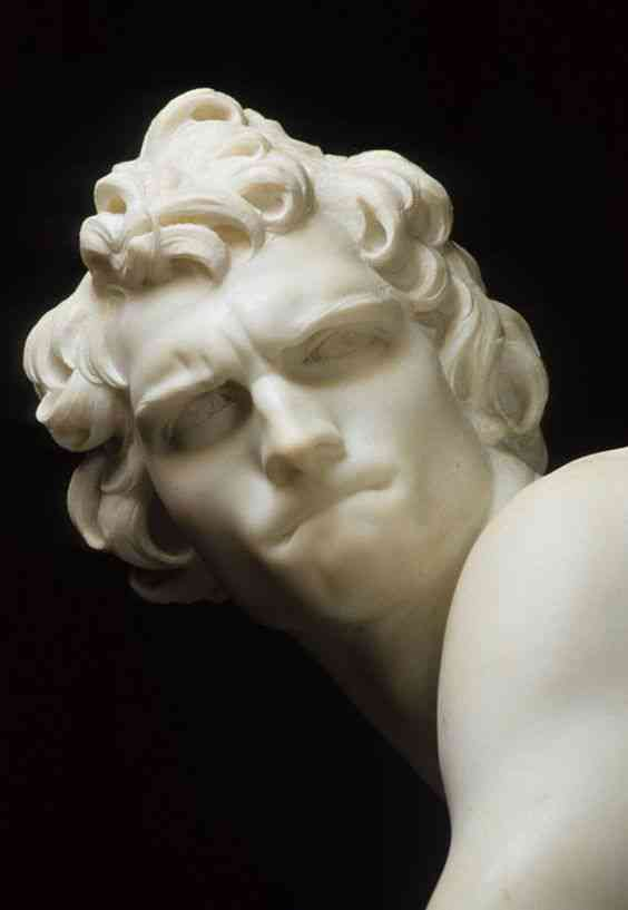 b98a18f63ece2c5977ec63b35c9e84d3 Bernini, o escultor
