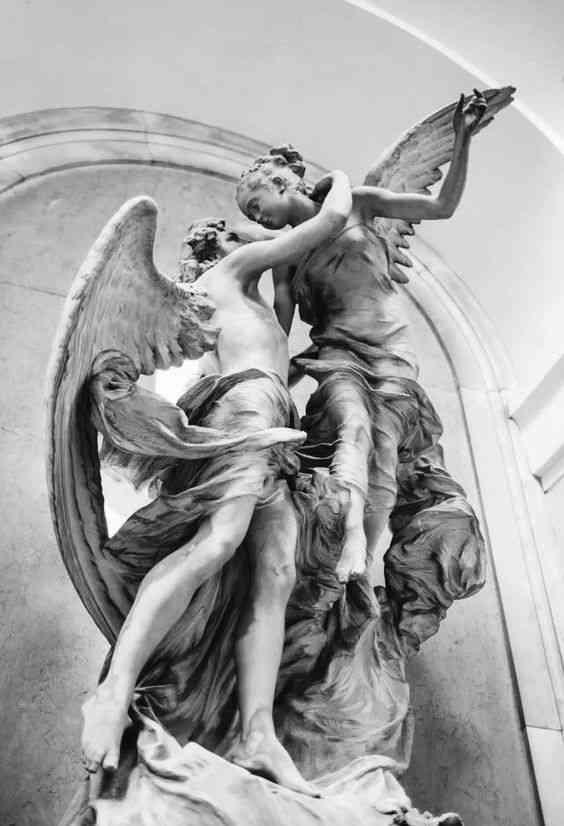 ef66e018f51a6496d33a69999c89db6d Bernini, o escultor