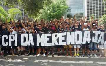 image preview Merenda escolar do mundo e a realidade brasileira