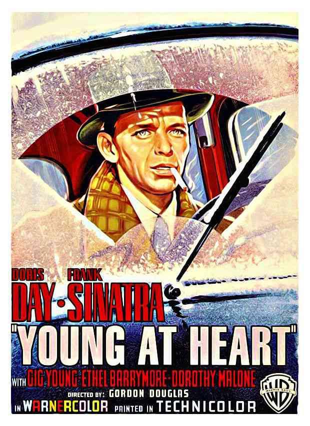 0da8f18d7f09e2c66137c9d1f2f43704 gig young brothers movie Como Frank Sinatra quase foi John McLane, o protagonista de duro de matar