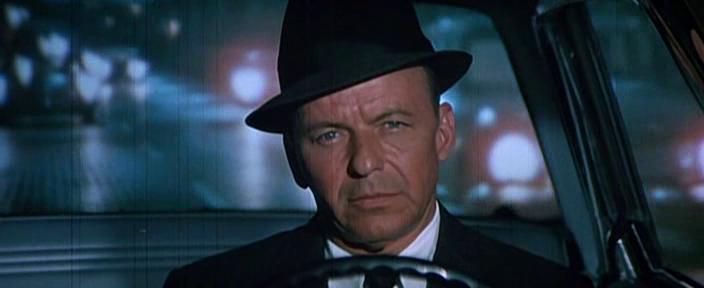 91609535 o Como Frank Sinatra quase foi John McLane, o protagonista de duro de matar