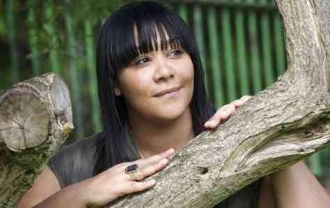 naomi1 O bizarro caso da mulher que foi dormir com 32 anos e acordou com 15