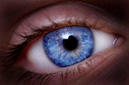 182498blueeye Olhos incríveis