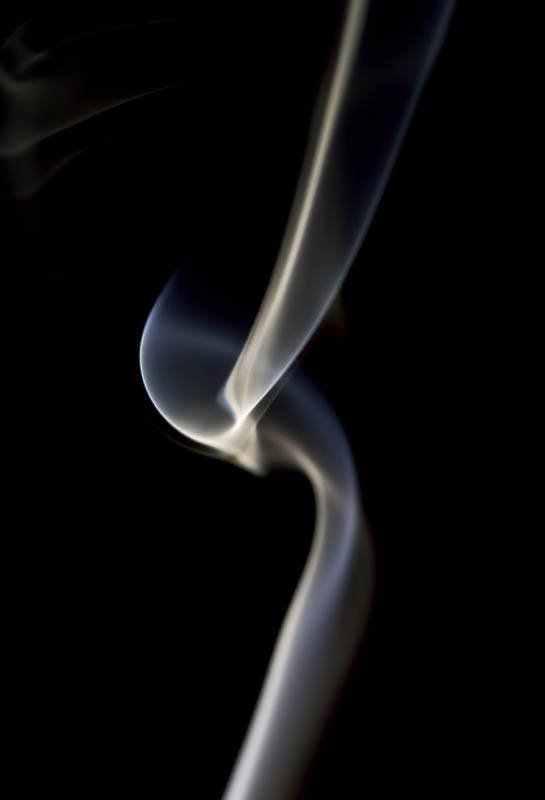 610173smoke10 Fotos de Fumaça