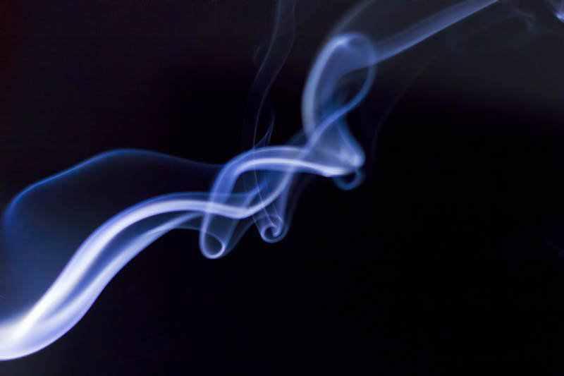 610173smoke11 Fotos de Fumaça