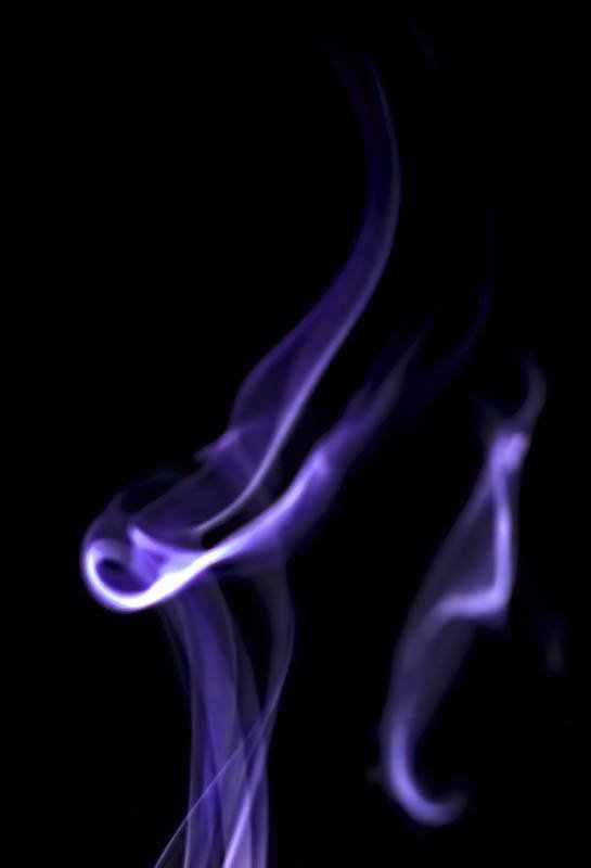 610173smoke2 Fotos de Fumaça