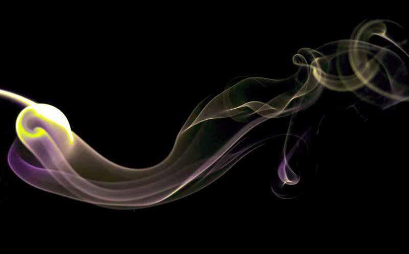 610173smoke8 Fotos de Fumaça