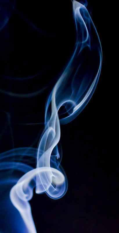 610173smoke9 Fotos de Fumaça