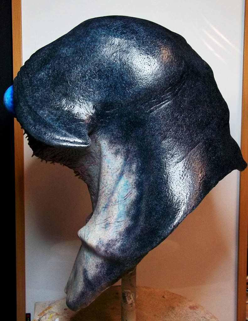 736373pro 1 Dez esculturas que vão te deixar bolado
