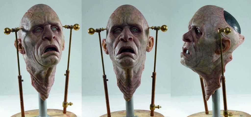 9190173906947966 b6e6141f8b b Dez esculturas que vão te deixar bolado