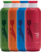 Shampoo para Gatos The Cat & Co
