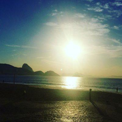julio-carioca-02