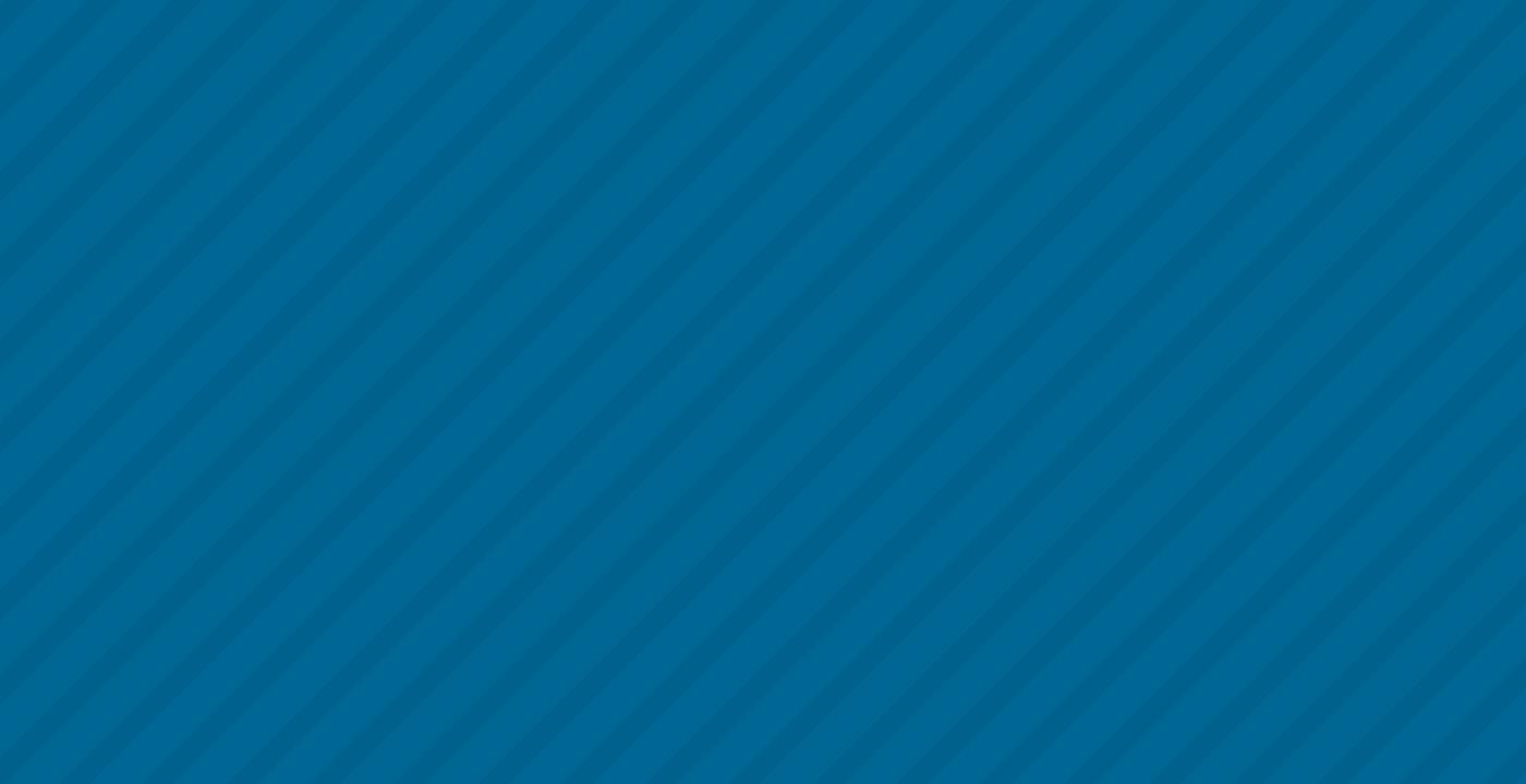 desktop-home-carrossel_Proposta_Responsabilidade-011