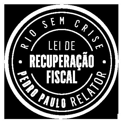 De olho na execução do Regime de Recuperação Fiscal no Rio