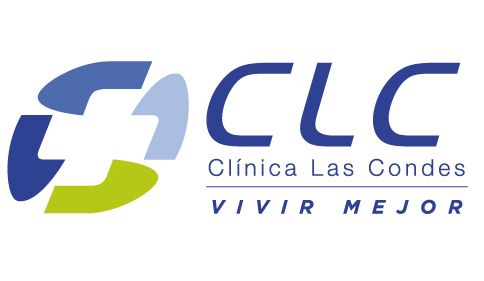 Logo clc