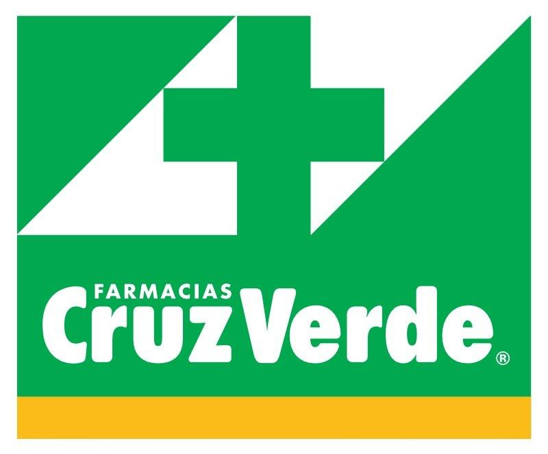 2015 03 logo cruz verde