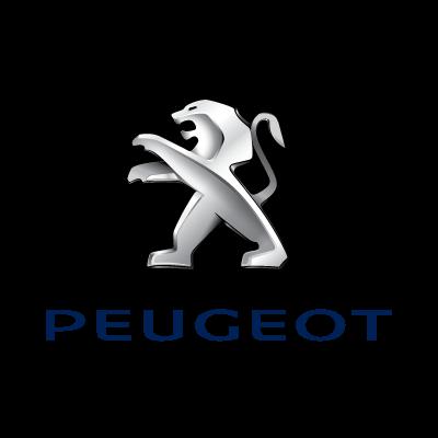 Peugeot vector logo 400x400