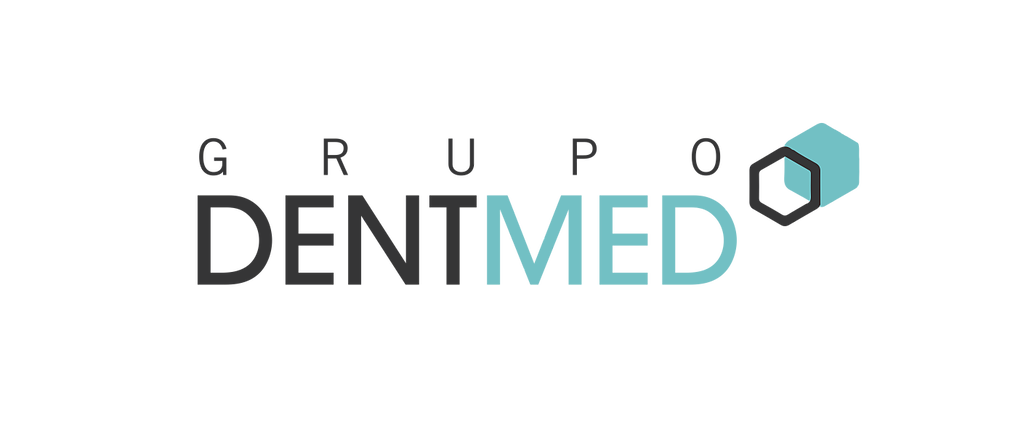 Grupo dentmed