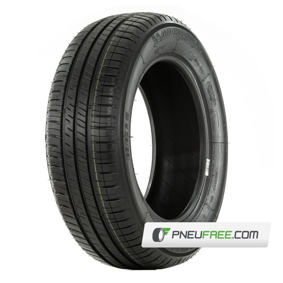 Pneu Michelin Energy Xm2 195/60 R16 89h