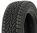 Mais detalhes do pneu 175/70R14 88H CROSSCONTACT AT  CONTINENTAL