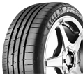 Mais detalhes do pneu 225/40R18 92W EAGLE F1 ASYMMETRIC 2 RUN FLAT GOODYEAR