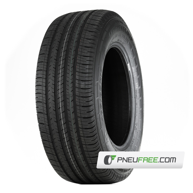 Mais detalhes do pneu 205/60R16 92H EFFICIENTGRIP SUV GOODYEAR