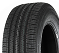 Mais detalhes do pneu 235/60R17 102H EFFICIENTGRIP SUV GOODYEAR