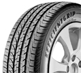 Mais detalhes do pneu 215/45R17 91V EFFICIENTGRIP PERFORMANCE GOODYEAR
