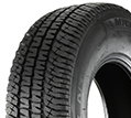 Mais detalhes do pneu LT285/70R17 8 Lonas 121/118R LTX AT2 MICHELIN