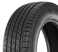 Mais detalhes do pneu 235/60R18 103V LATITUDE TOUR HP MICHELIN